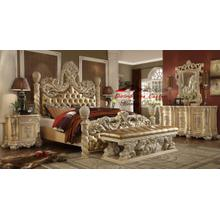 Homey Desing HD7266 Bedroom set Houston Texas