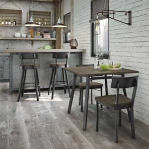 Amisco - Lauren Chair