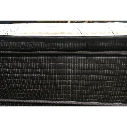 Restonic - Skygarden Pillow Top mattress