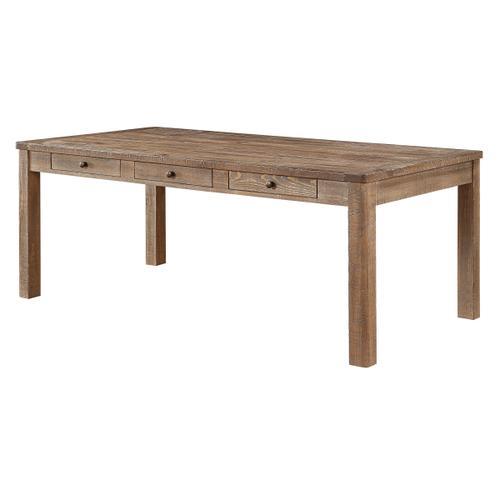 """78"""" Leg Table"""
