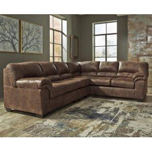 Ashley Furniture3-Piece Sectional