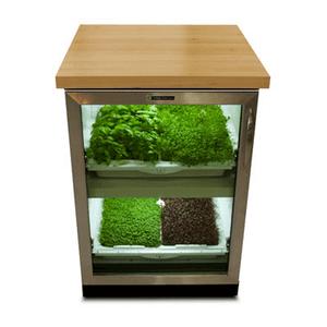 All-in-One Indoor Home Garden