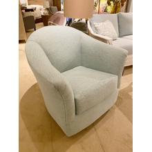 Braxton Culler Weston Swivel Chair