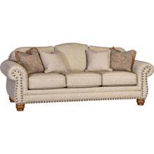 See Details - Market Jute Sofa
