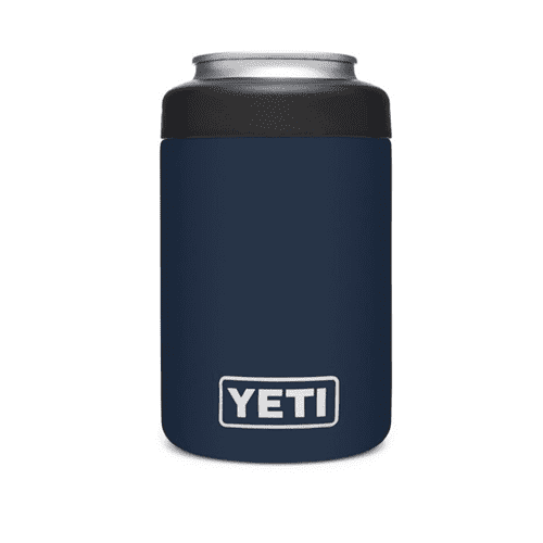 Yeti - RAMBLER 12 OZ COLSTER CAN INSULATOR
