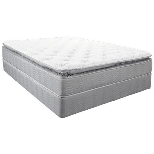 Alto Pillowtop