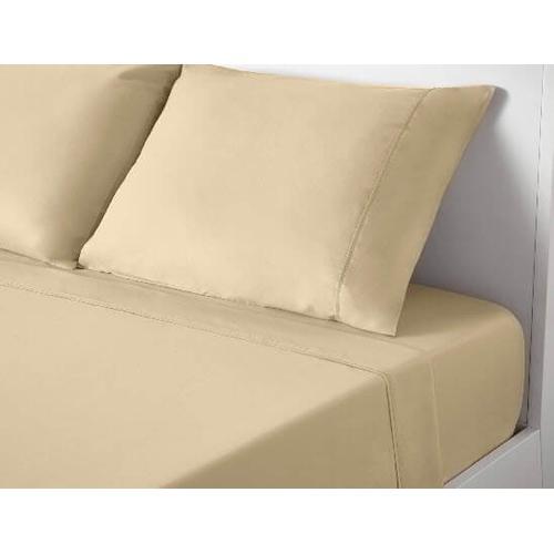 Bedgear - Basic Sheet Set