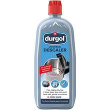 Durgol Universal Descaler, 16.9 Oz