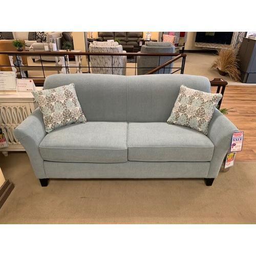 455 Loft Sofa