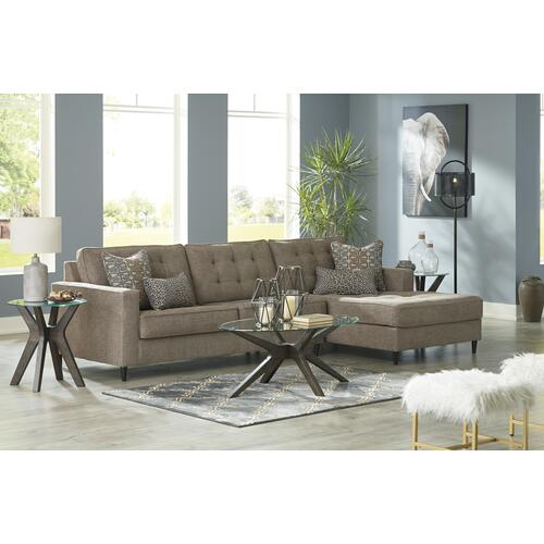 Flintshire Sectional