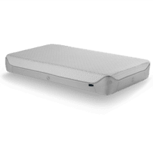 Air-X 2-Stage Crib Mattress