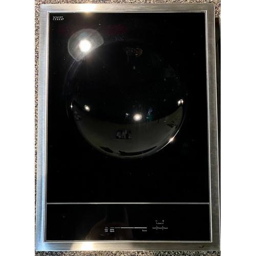 "Product Image - JennAir  JIE4115GS   Custom 15"" Induction Wok"