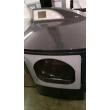 Reconditioned Gas Dryer