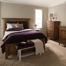 Monarch Bedroom Group