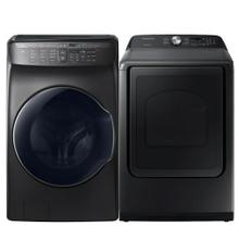 See Details - Buy the Washer, get the Dryer FREE!