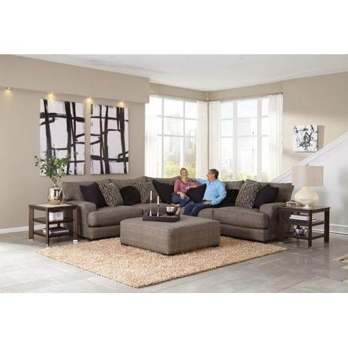 Gallery - AVA sectional