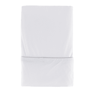 Dri-Tec Pillowcase Set