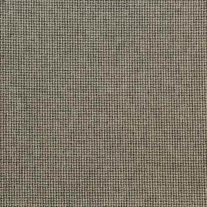 30 Chair - Caliente Pepper