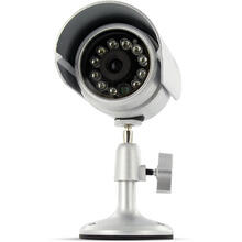See Details - Svat Indoor/Outdoor Color Camera w/Night Vision