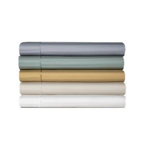 Egyptian Cotton 420 Thread Count Sheet Set