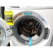 Electrolux Front Load Washer 4.3 CF.