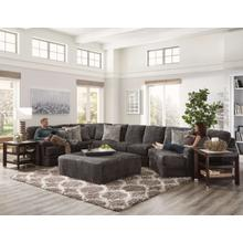 Mammoth Sectional Includes Items 30/59/46/96
