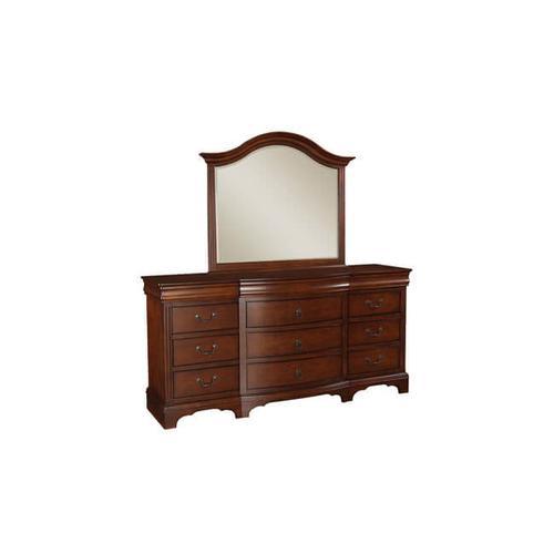 Renaissance 12-Drawer dresser