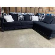 3075 2 Pc Sectional Product Image