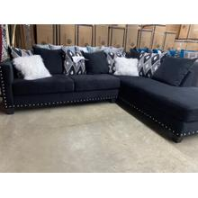 See Details - 3075 2 Pc Sectional
