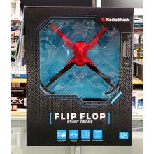 Flip Flop Stunt Drone