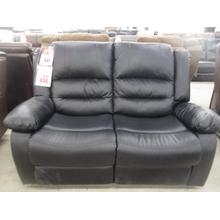 CLEARANCE LOVE SEAT