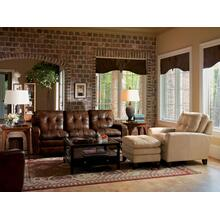 View Product - LATITUDES Collection 1644 Sofa/Sectional Group