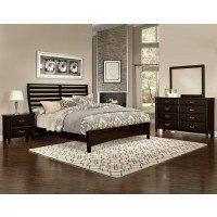 Complete Bedroom Set ( Also Available As Individual Pieces )