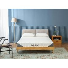 See Details - The MLILY Harmony Plus