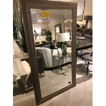 FLOOR MIRROR - NOW 50% OFF