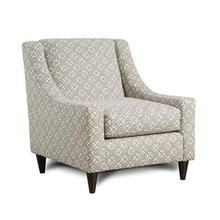 Macedonia Berber Chair
