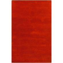"""View Product - Cambria CBR-8709 2'6"""" x 8'"""