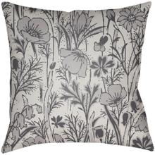 """View Product - Chinoiserie Floral CF-035 20""""H x 20""""W"""
