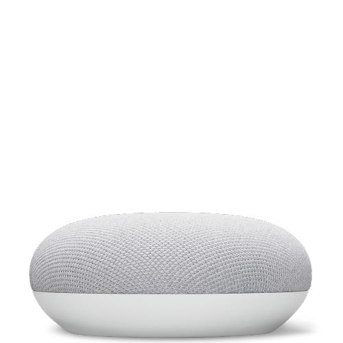 Nest - Google Nest Mini Chalk