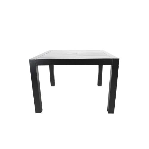 "Millcroft 42"" Square Dining Table"