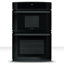 See Details - 27'' Wall Oven and Microwave Combination with Wave-Touch® Controls