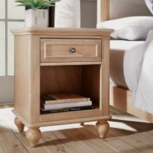 Cambridge Collection Nightstand