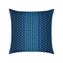 View Product - Optic Azure