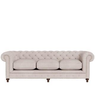 See Details - Berkeley Sofa - Special Order