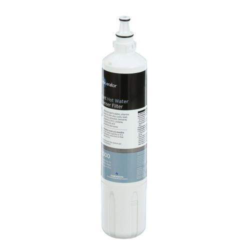 F-2000 Replacement Filter Cartridge