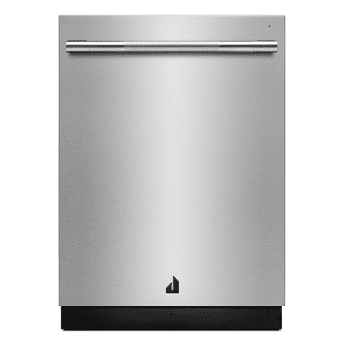 "24"" RISE™ TriFecta™ Dishwasher, 38 dBA"