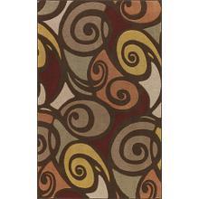 Product Image - Ci3 Chocolate