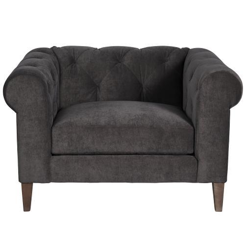Universal Furniture - Hugh Chair