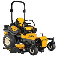 TANK L60 KW Cub Cadet Commercial Ride-On Mower