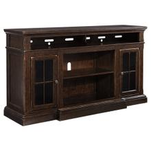"Roddinton 72"" TV Stand"